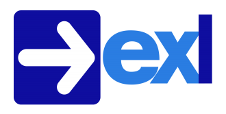 EXL Group